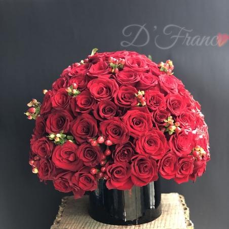 Arreglo Floral Sorpréndeme