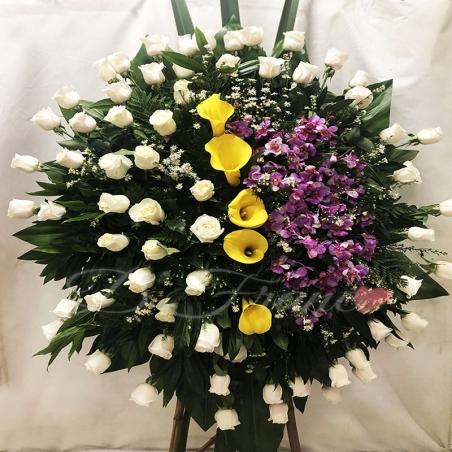 Fúnebre Elegante Cali