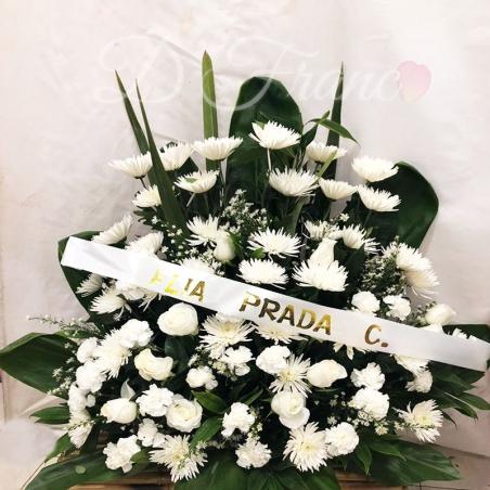 Fúnebre Tradicional