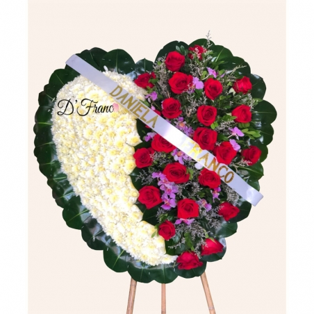 Fúnebre Corazón Cali